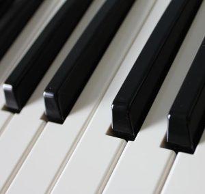 Original Music Compositions