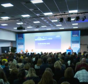 Museums Association Conferences